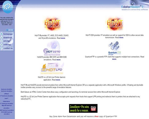 Free download: avaya terminal emulator.